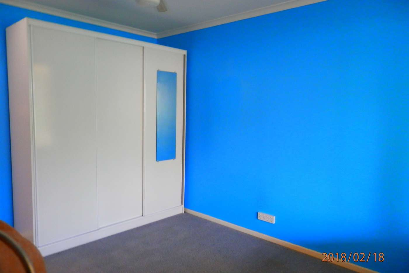 Sixth view of Homely house listing, 32 GOULBURN DRIVE, Sandy Hollow NSW 2333