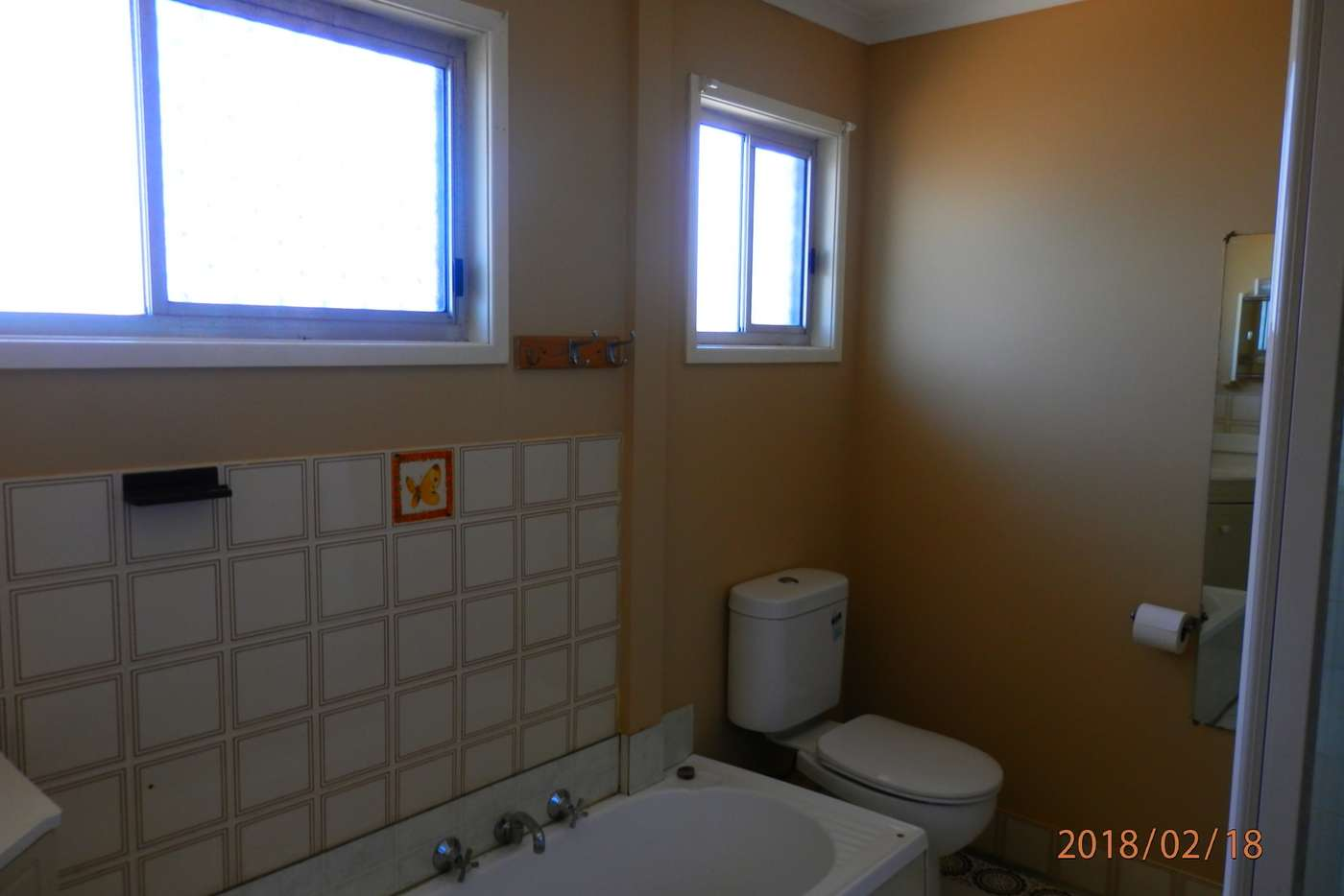 Seventh view of Homely house listing, 32 GOULBURN DRIVE, Sandy Hollow NSW 2333