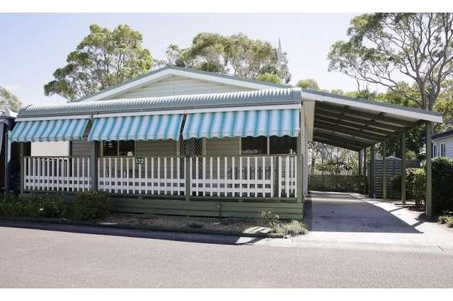 172/186 Sunrise Avenue, Halekulani NSW 2262