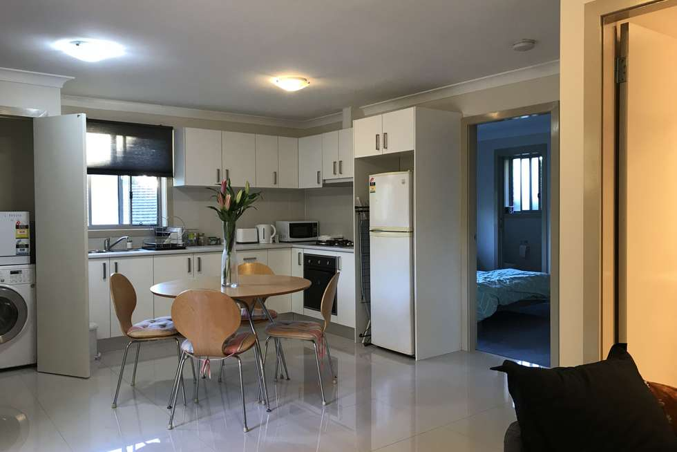 Second view of Homely house listing, 81 Dalrymple Avenue, Chatswood NSW 2067