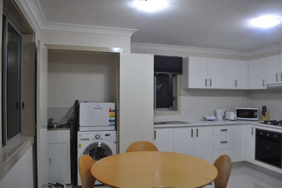 Third view of Homely house listing, 81 Dalrymple Avenue, Chatswood NSW 2067