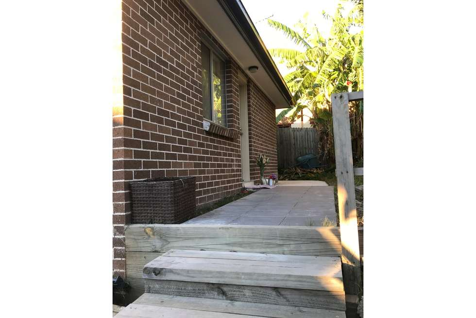 Fifth view of Homely house listing, 81 Dalrymple Avenue, Chatswood NSW 2067