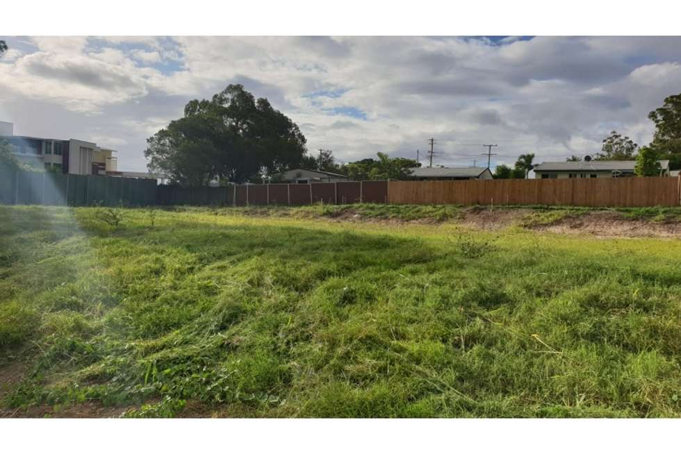 Fourth view of Homely residentialLand listing, 130 Albert Street, Bethania QLD 4205