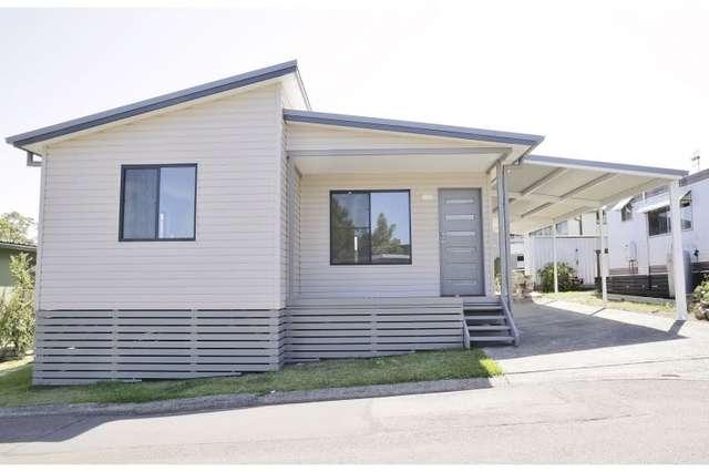 102/186 Sunrise Avenue, Halekulani NSW 2262