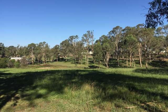 Lot 32/36-44 Church Road, Mulgoa NSW 2745