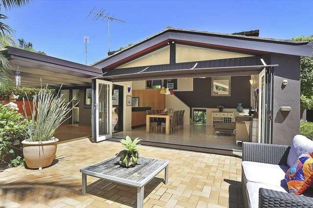 60 Northcott Road, Cromer NSW 2099