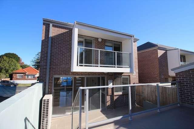 5/7-11 Bayard Street, Mortlake NSW 2137