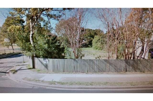 132 School Road, Kallangur QLD 4503