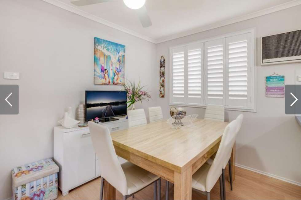 Second view of Homely retirement listing, 142/2 Mulloway Road, Chain Valley Bay NSW 2259