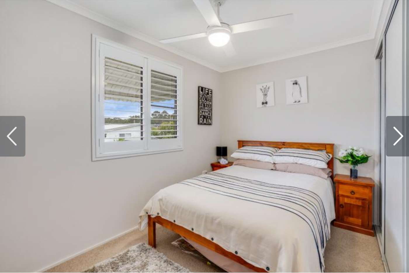 Sixth view of Homely retirement listing, 142/2 Mulloway Road, Chain Valley Bay NSW 2259