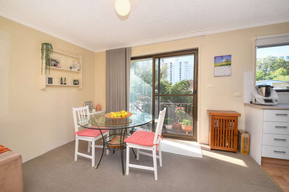 Fourth view of Homely unit listing, 2/156 Frank Street, Labrador QLD 4215