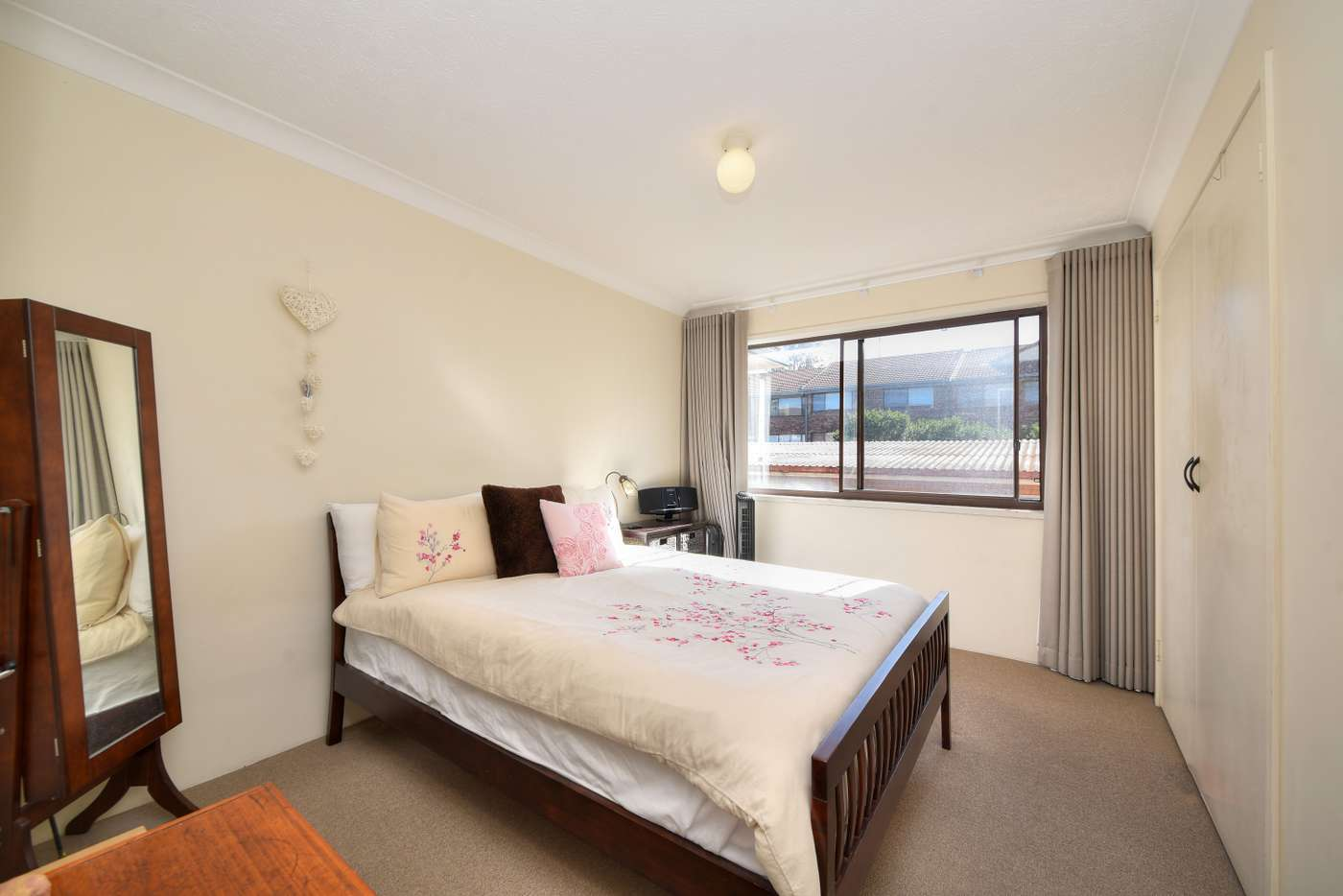 Sixth view of Homely unit listing, 2/156 Frank Street, Labrador QLD 4215