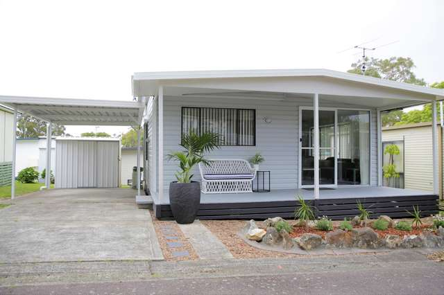 73/186 186 Sunrise Avenue, Halekulani NSW 2262