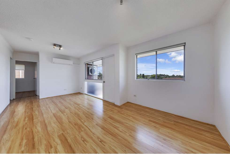 Second view of Homely unit listing, 12/64 Sproule street, Lakemba NSW 2195