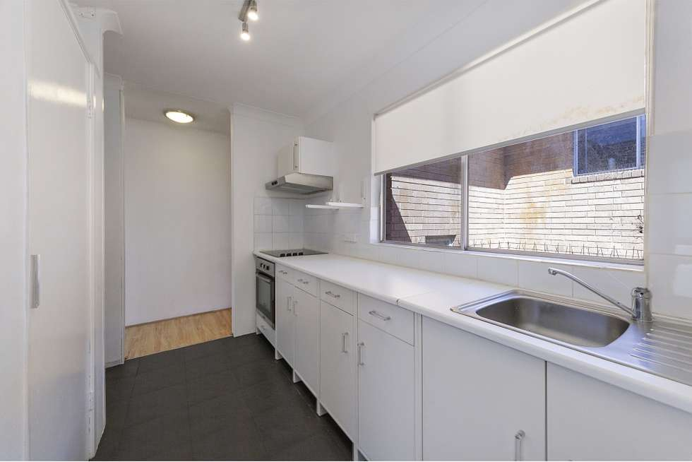 Fourth view of Homely unit listing, 12/64 Sproule street, Lakemba NSW 2195