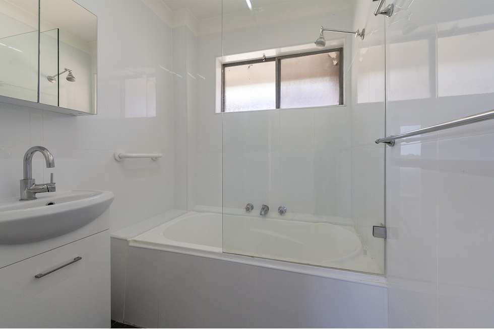Fifth view of Homely unit listing, 12/64 Sproule street, Lakemba NSW 2195
