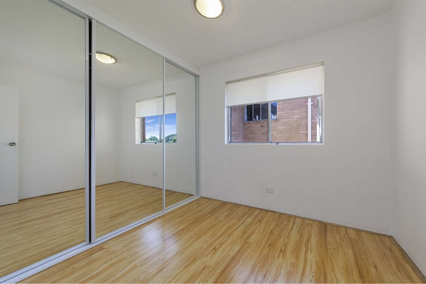 Sixth view of Homely unit listing, 12/64 Sproule street, Lakemba NSW 2195