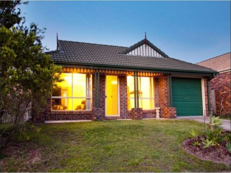 Main view of Homely house listing, 7 Wilshire Place, Runcorn, QLD 4113