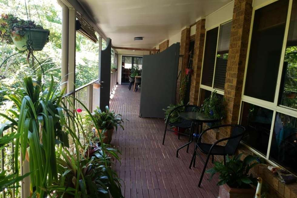 Third view of Homely unit listing, 9 Endeavour Drive, Bellingen NSW 2454