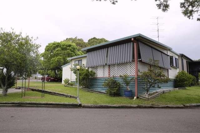 71/186 Sunrise Avenue, Halekulani NSW 2262