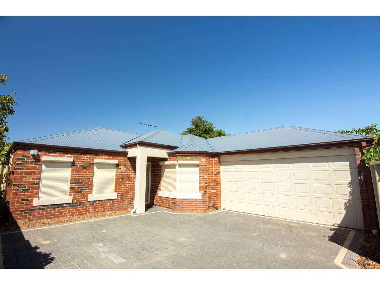 Main view of Homely house listing, 28a Leeds Street, Dianella, WA 6059