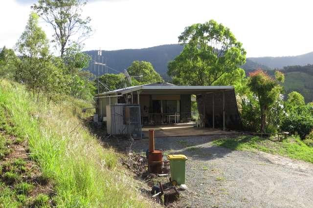 1427 Upper Widgee Road, Widgee QLD 4570