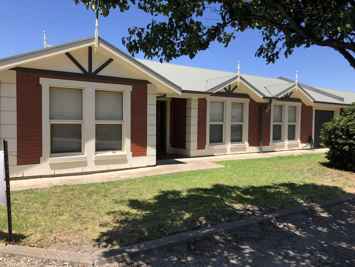 Main view of Homely house listing, 1/74 Newton Road, Campbelltown, SA 5074