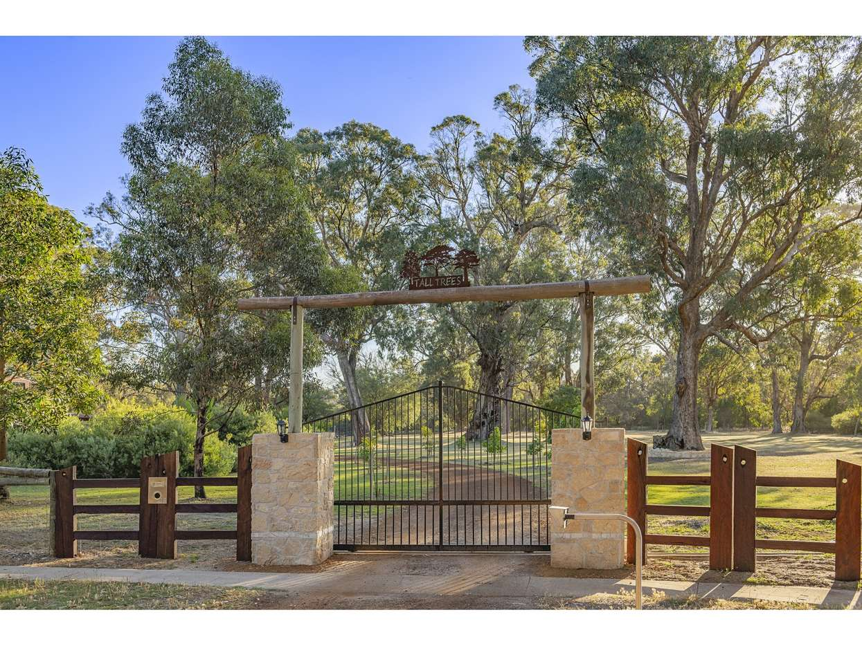 Main view of Homely  listing, 15 Tall Tree Crescent, Reinscourt, WA 6280