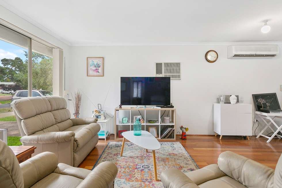 Third view of Homely house listing, 46 Paddy Miller Avenue, Currans Hill NSW 2567