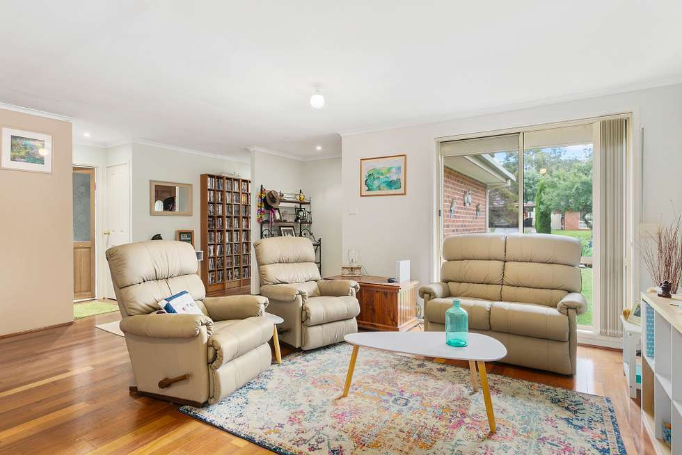 Fourth view of Homely house listing, 46 Paddy Miller Avenue, Currans Hill NSW 2567
