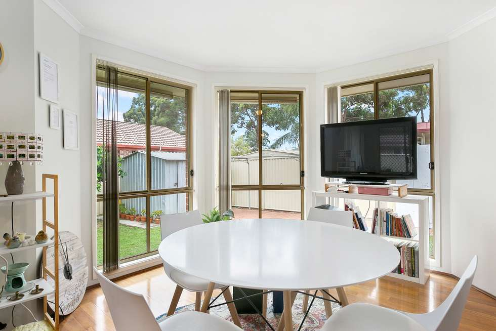 Fifth view of Homely house listing, 46 Paddy Miller Avenue, Currans Hill NSW 2567