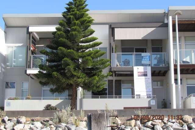 11 Yeltu Court, New Port SA 5015
