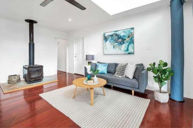 158 North Road, Lower Beechmont QLD 4211