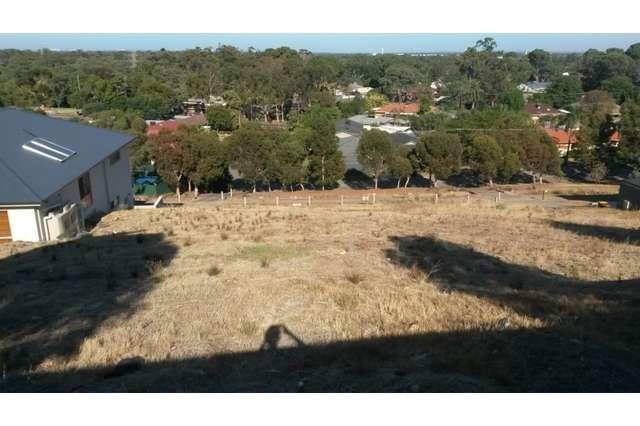 Lot 73 Bungarra Street, Hillbank SA 5112