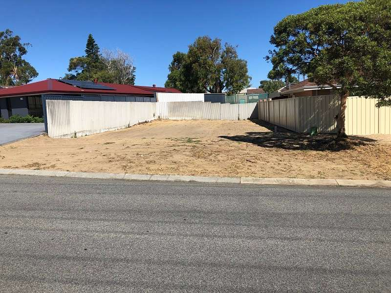 Main view of Homely  listing, Address available on request, Craigie, WA 6025