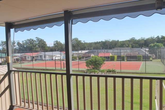 Site 170/2 Mulloway Road, Chain Valley Bay NSW 2259