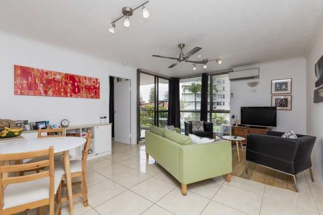 202/1855 Gold Coast Highway, Burleigh Heads QLD 4220