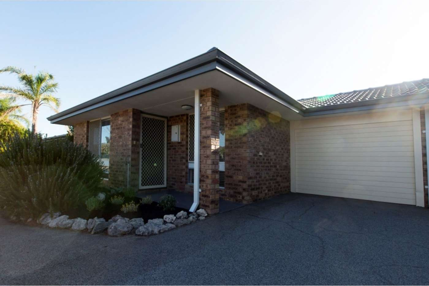 Main view of Homely villa listing, 11/87 Barbican Street East, Shelley WA 6148