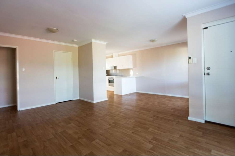 Third view of Homely villa listing, 11/87 Barbican Street East, Shelley WA 6148