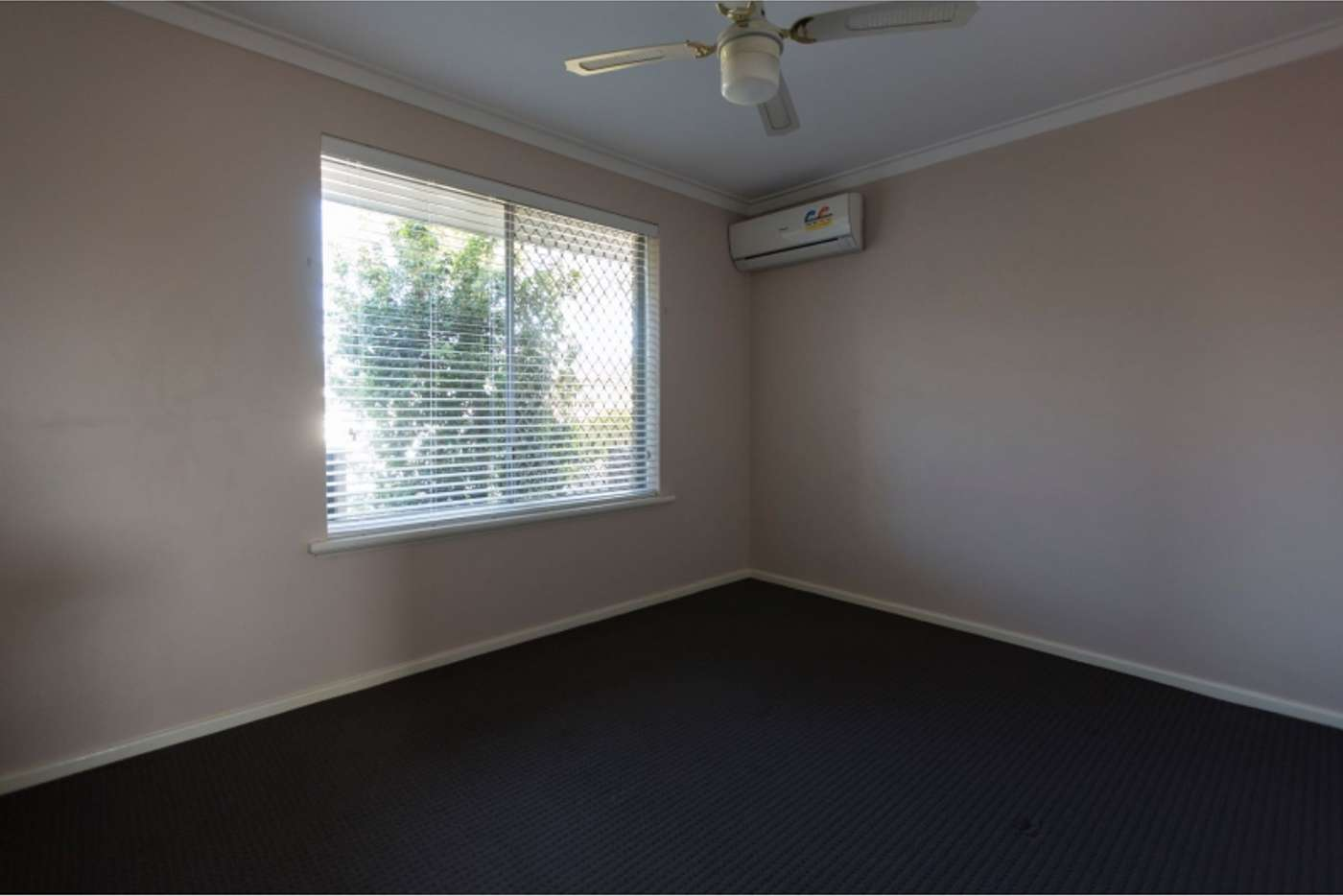 Sixth view of Homely villa listing, 11/87 Barbican Street East, Shelley WA 6148