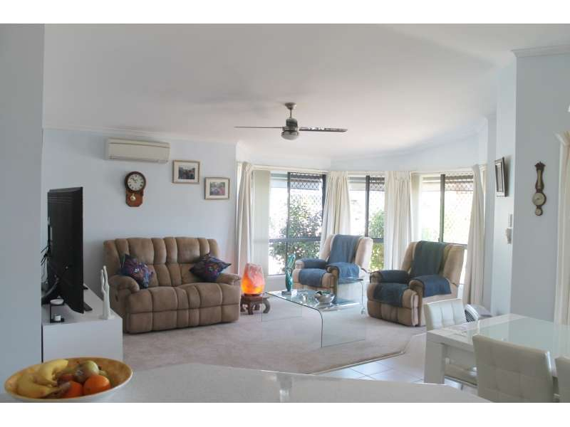 Main view of Homely retirement listing, Site 215/2 Mulloway Road, Chain Valley Bay, NSW 2259