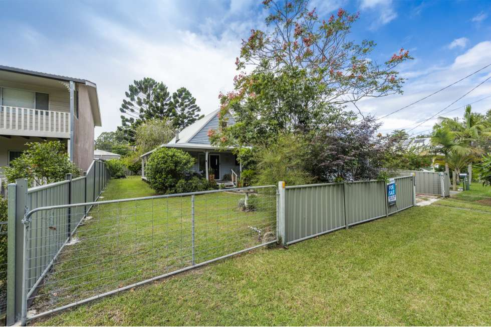 Third view of Homely house listing, 1418 Solitary Islands Way, Sandy Beach NSW 2456
