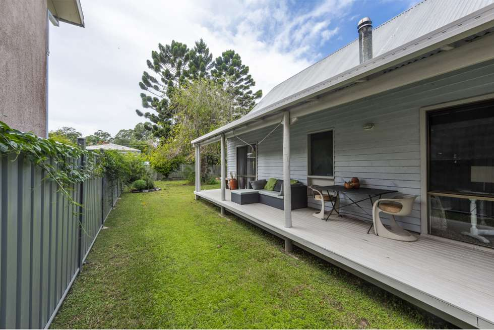 Fourth view of Homely house listing, 1418 Solitary Islands Way, Sandy Beach NSW 2456