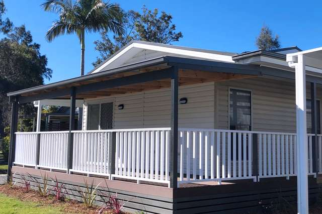 R8/517 Blackhead Road, Hallidays Point NSW 2430