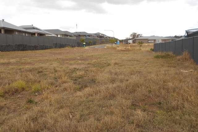 Lot 404/12 Oaklawn Street, Currans Hill NSW 2567