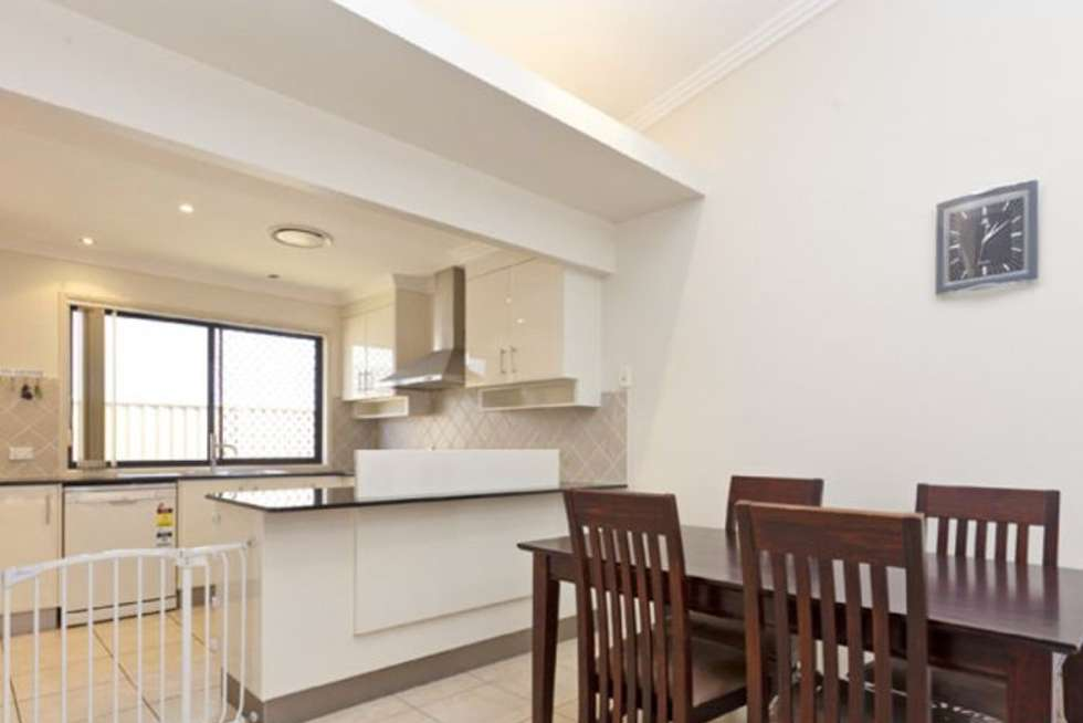 Third view of Homely house listing, 25 Beddoe Street, Thornlands QLD 4164