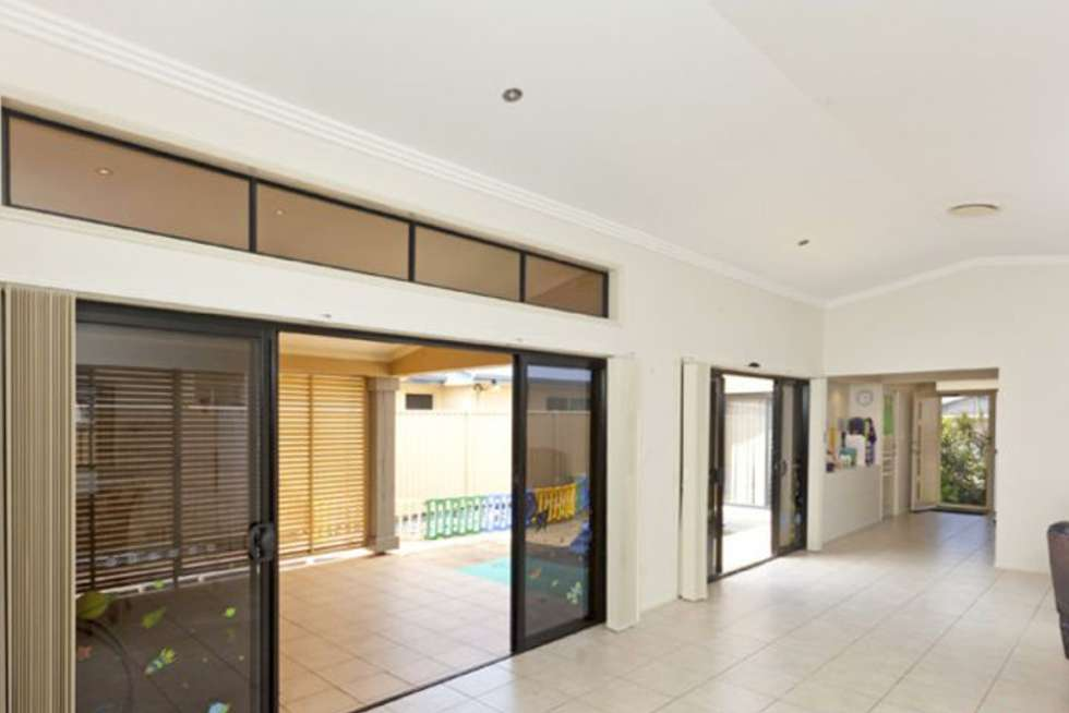 Fourth view of Homely house listing, 25 Beddoe Street, Thornlands QLD 4164