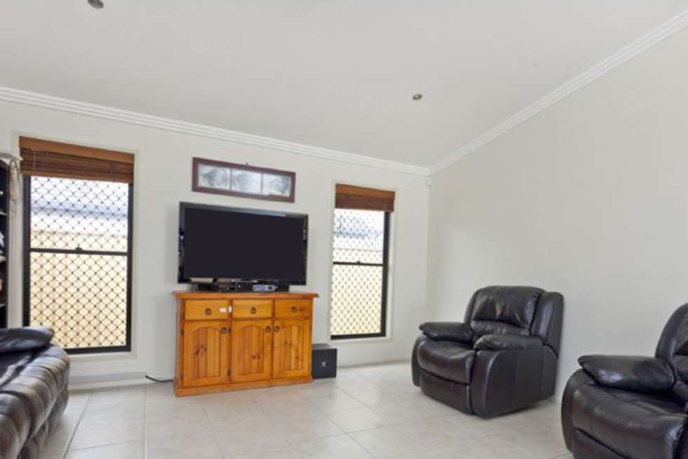 Fifth view of Homely house listing, 25 Beddoe Street, Thornlands QLD 4164