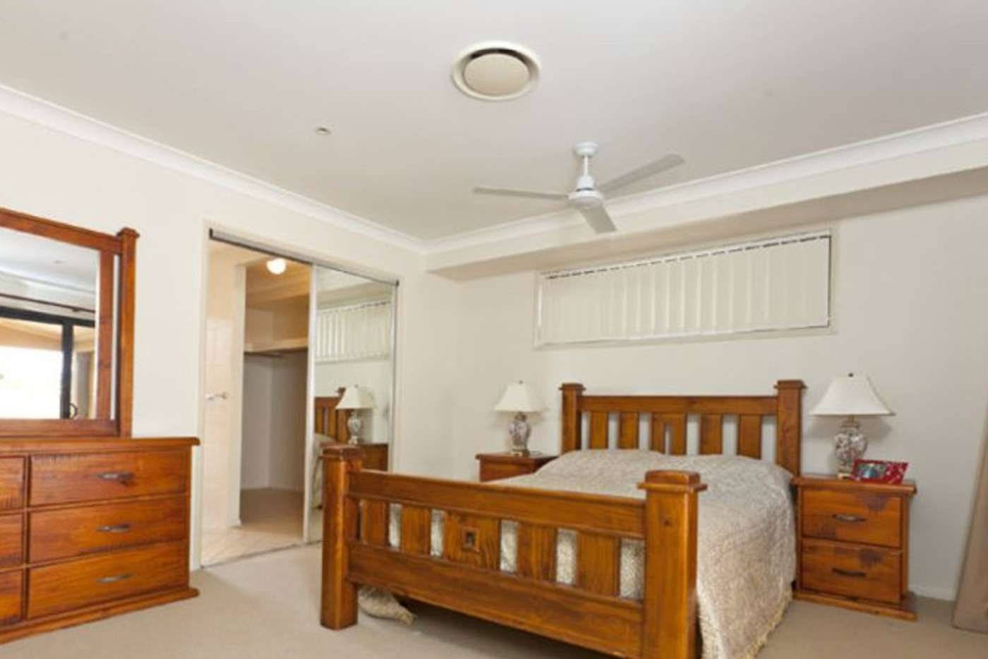 Sixth view of Homely house listing, 25 Beddoe Street, Thornlands QLD 4164