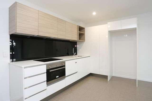 1-7 Waterford Court, Bundall QLD 4217